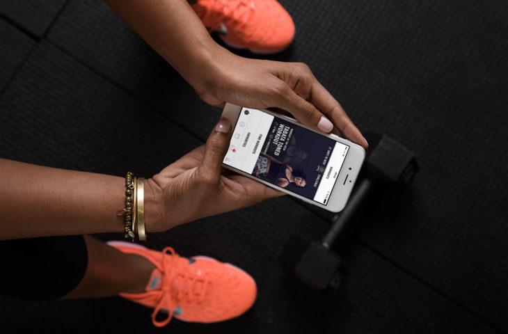 En iyi diyet ve egzersiz uygulamaları