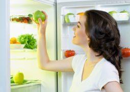 En pahalı buzdolapları