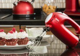 Fakir elektrikli mutfak aletleri