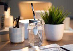 Ulla akıllı su cihazı