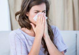 alerjiklere özel elektrikli süpürge