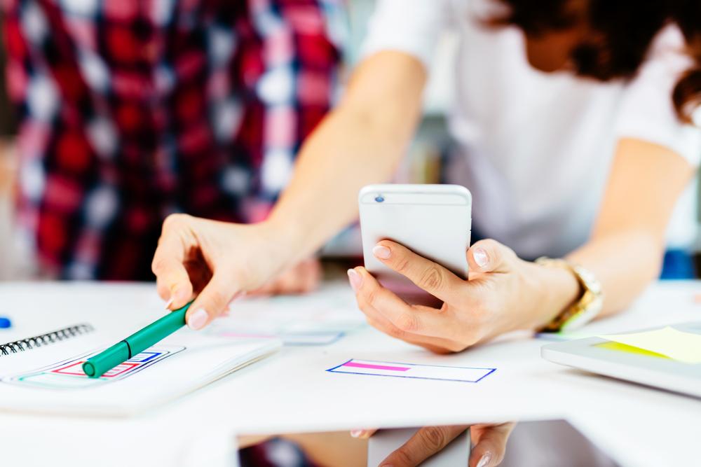 Hayat kolaylaştıran mobil uygulamalar