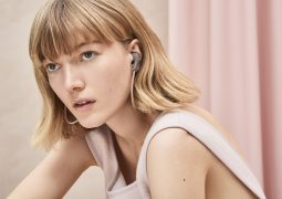 beoplay_h5-1