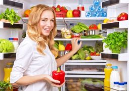 Buzmatik profilo maksima buzdolapları