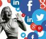 sosyal medya kullanıcısı