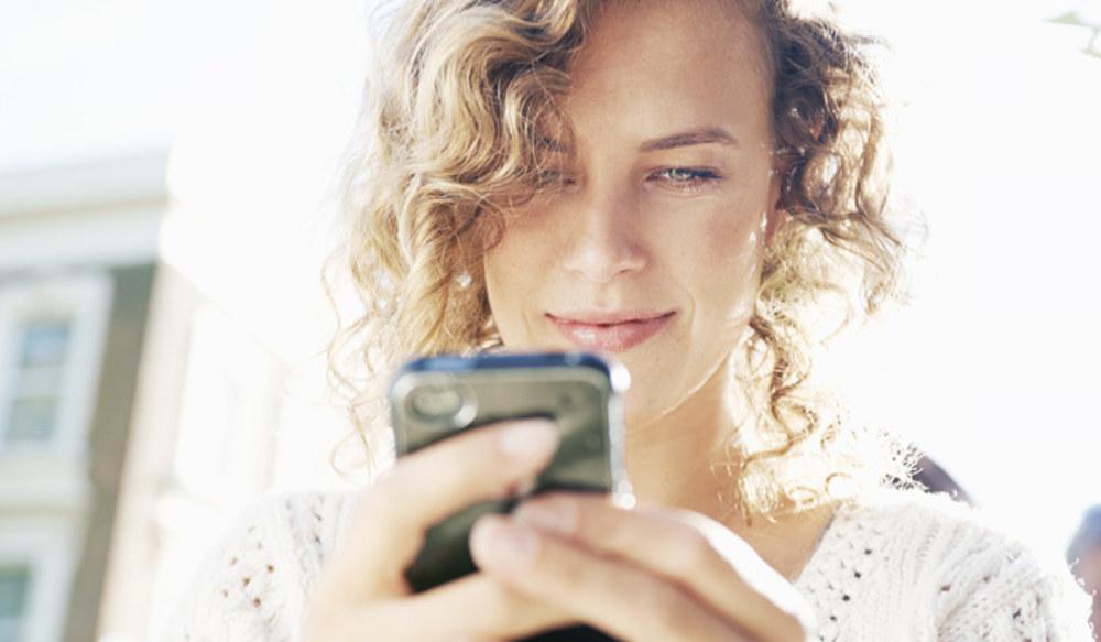 Sosyal medya etkileşim sayısı arttırmak