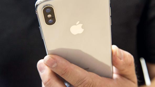 iphone gizli özelliği