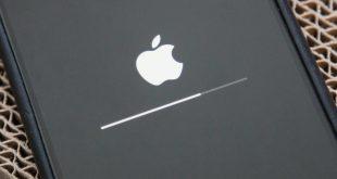 apple güncelleme
