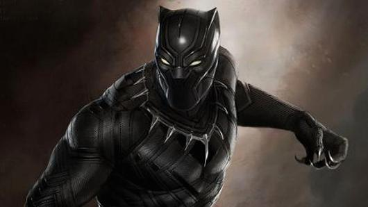 Image result for images Black Panther movie