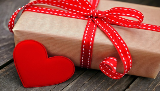 valentine's gifts for the special guy in your life – raider gazette, Ideas