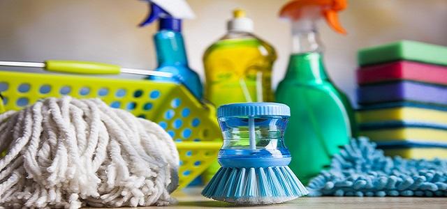Temizlik önerileri 2
